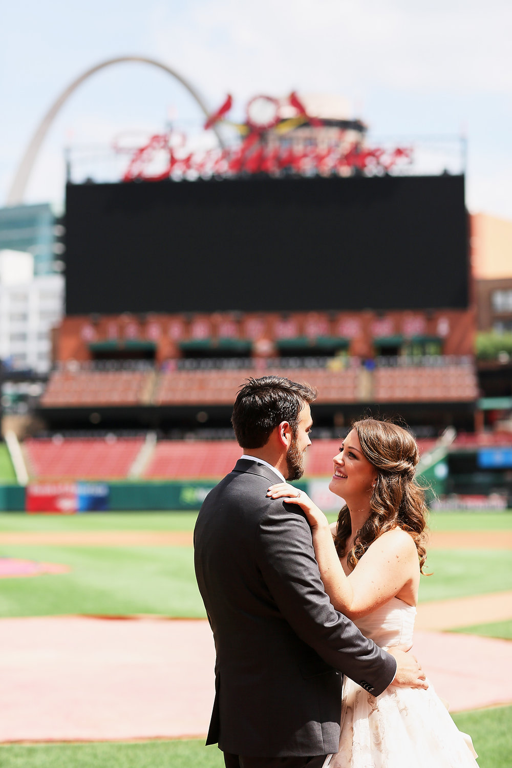 NEO Wedding by St Louis Wedding Photographers Oldani Photography and Busch Stadium Wedding Photos 78.jpg