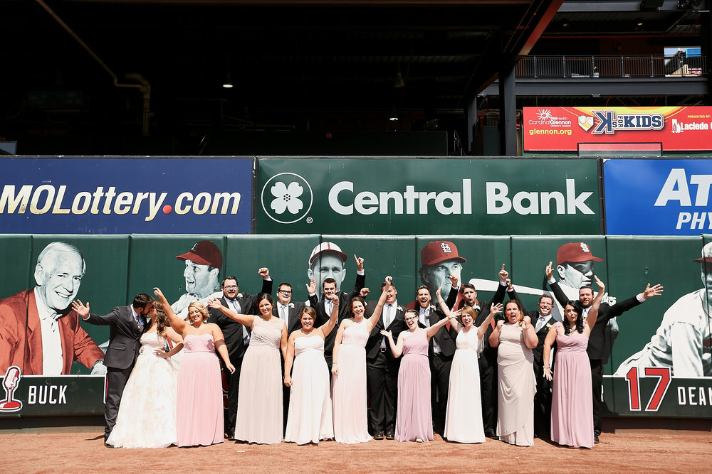 NEO Wedding by St Louis Wedding Photographers Oldani Photography and Busch Stadium Wedding Photos 80.jpg
