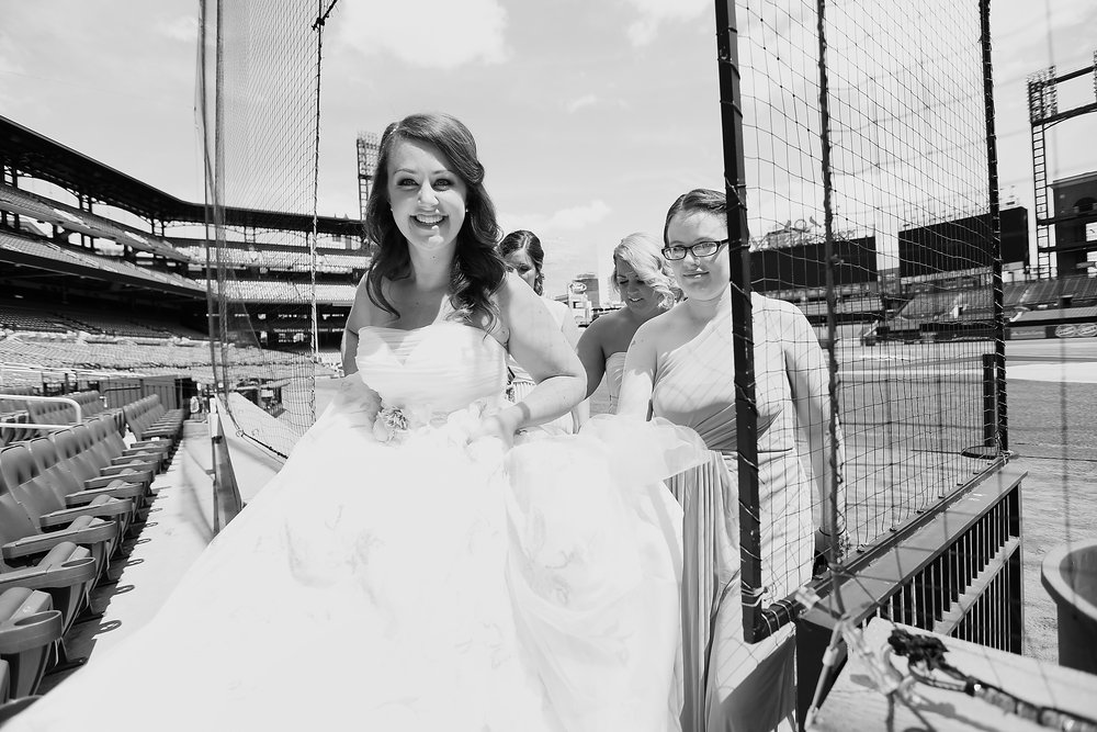 NEO Wedding by St Louis Wedding Photographers Oldani Photography and Busch Stadium Wedding Photos 82.jpg