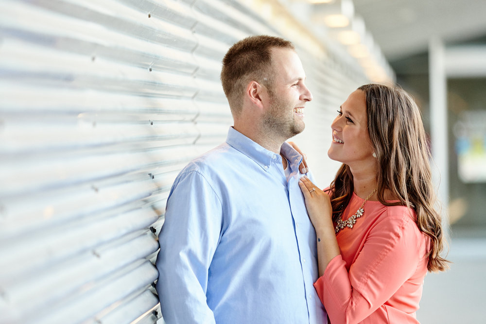 Iowa City Engagement Session by St Louis Wedding Photographers Oldani Photography 30.jpg