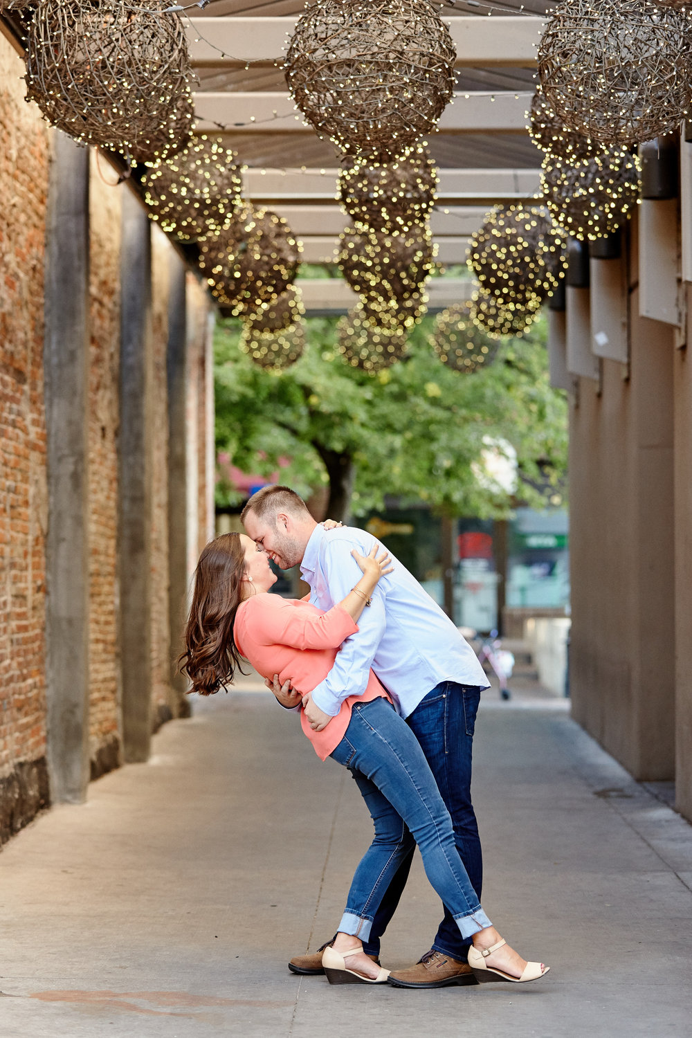 Iowa City Engagement Session by St Louis Wedding Photographers Oldani Photography 34.jpg