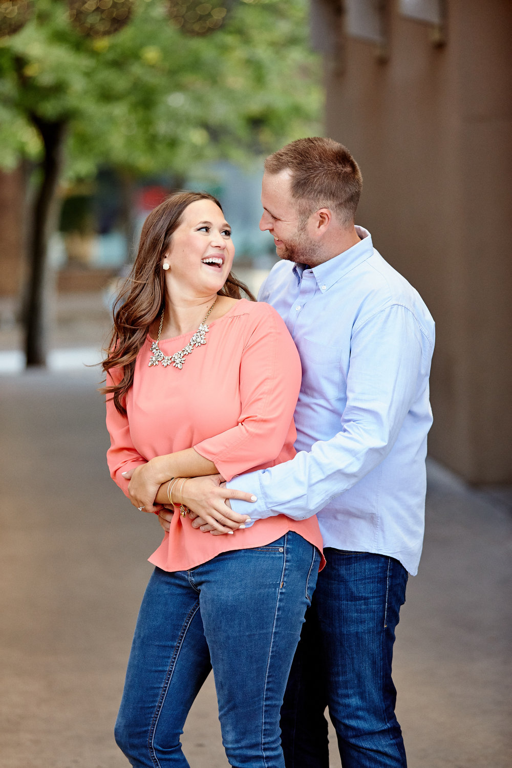 Iowa City Engagement Session by St Louis Wedding Photographers Oldani Photography 35.jpg