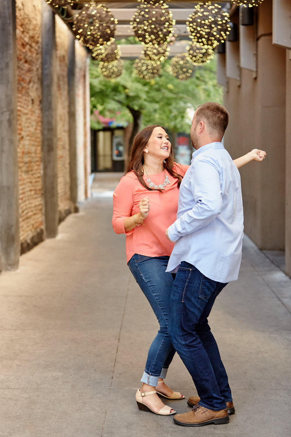 Iowa City Engagement Session by St Louis Wedding Photographers Oldani Photography 37.jpg