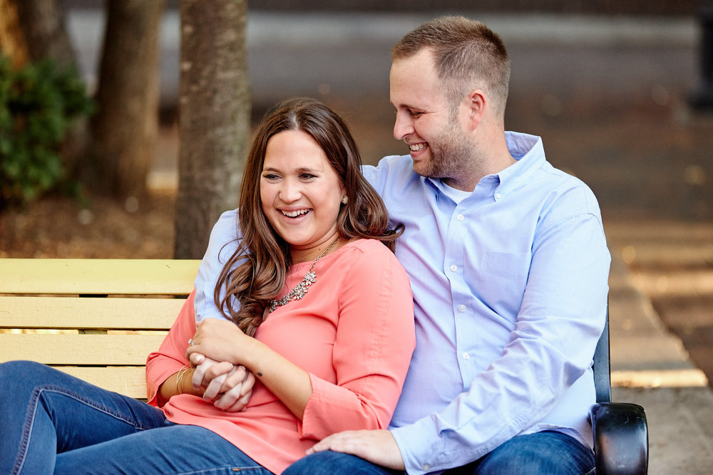 Iowa City Engagement Session by St Louis Wedding Photographers Oldani Photography 43.jpg