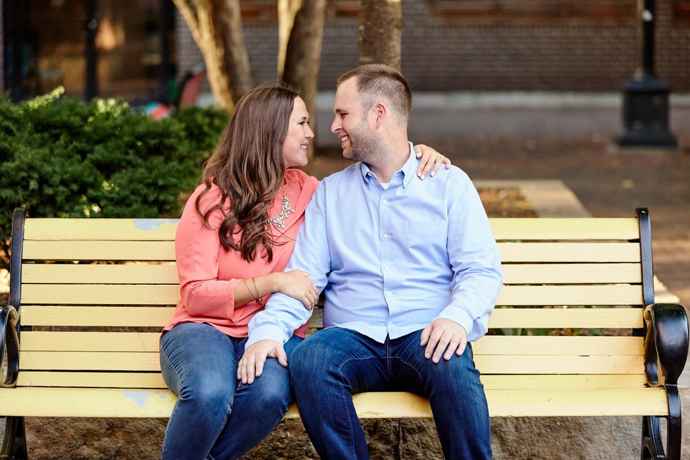 Iowa City Engagement Session by St Louis Wedding Photographers Oldani Photography 42.jpg