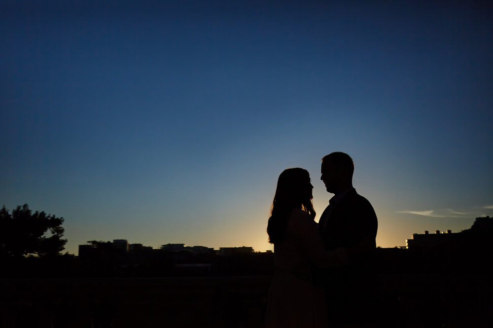 Iowa City Engagement Session by St Louis Wedding Photographers Oldani Photography 47.jpg