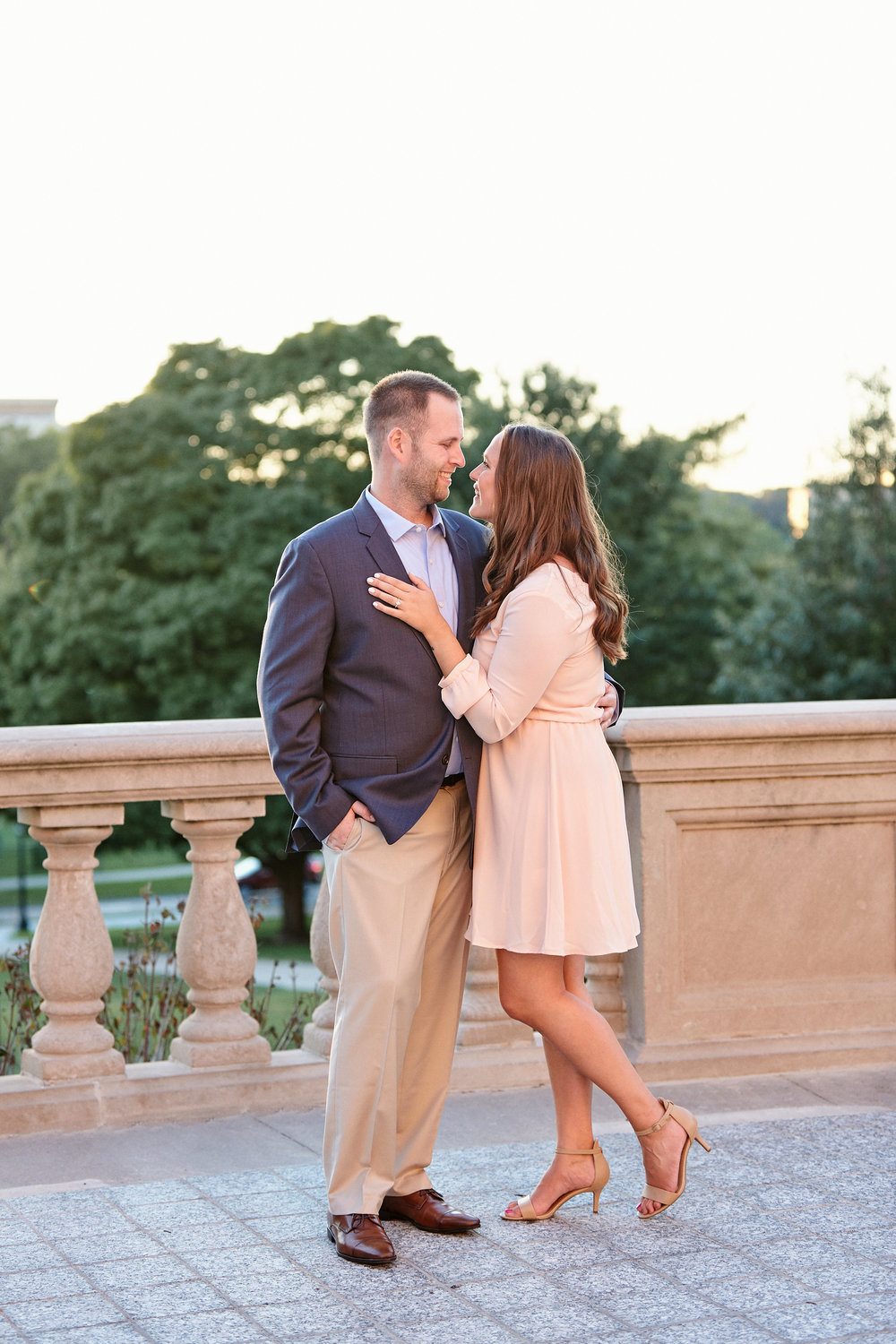 Iowa City Engagement Session by St Louis Wedding Photographers Oldani Photography 53.jpg