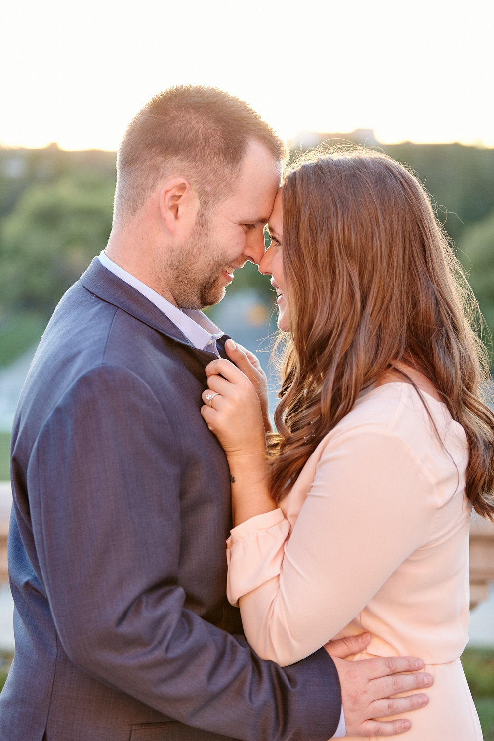 Iowa City Engagement Session by St Louis Wedding Photographers Oldani Photography 54.jpg