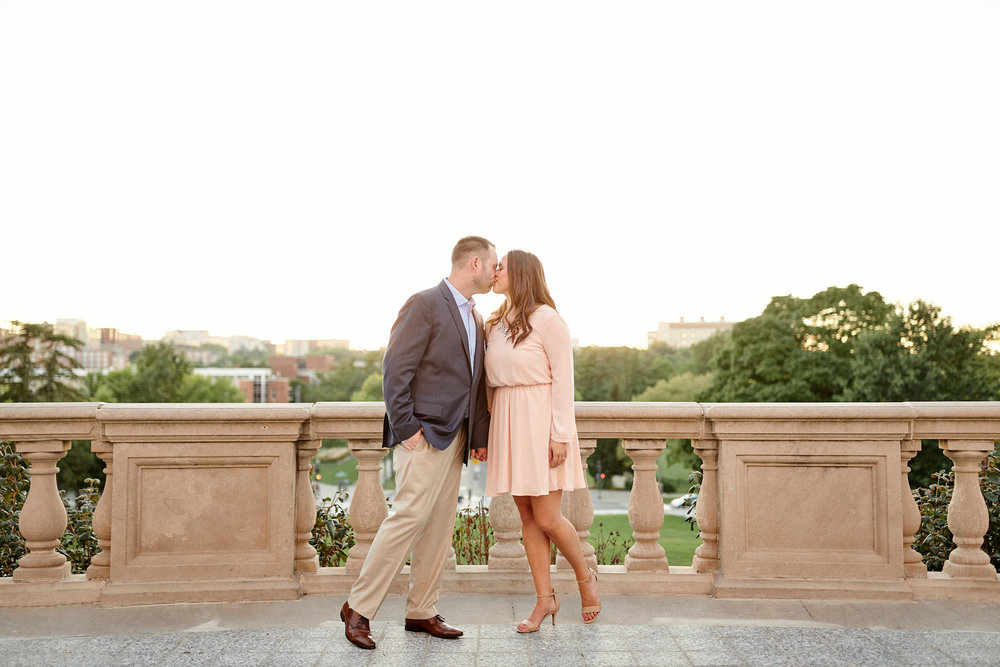 Iowa City Engagement Session by St Louis Wedding Photographers Oldani Photography 56.jpg