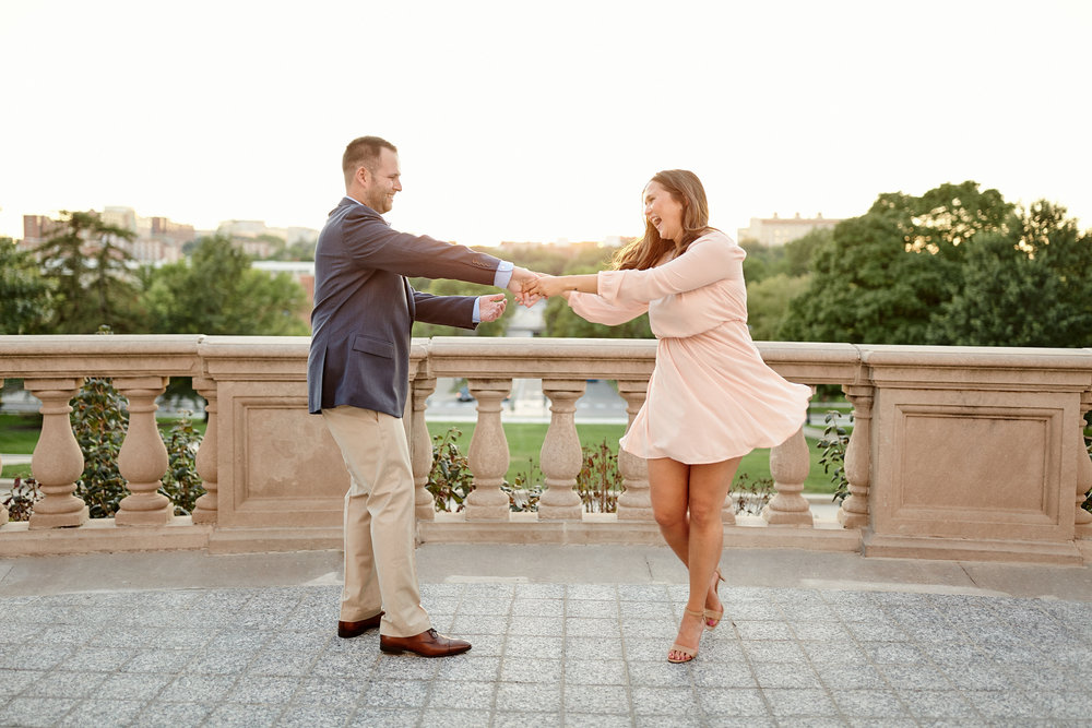 Iowa City Engagement Session by St Louis Wedding Photographers Oldani Photography 58.jpg