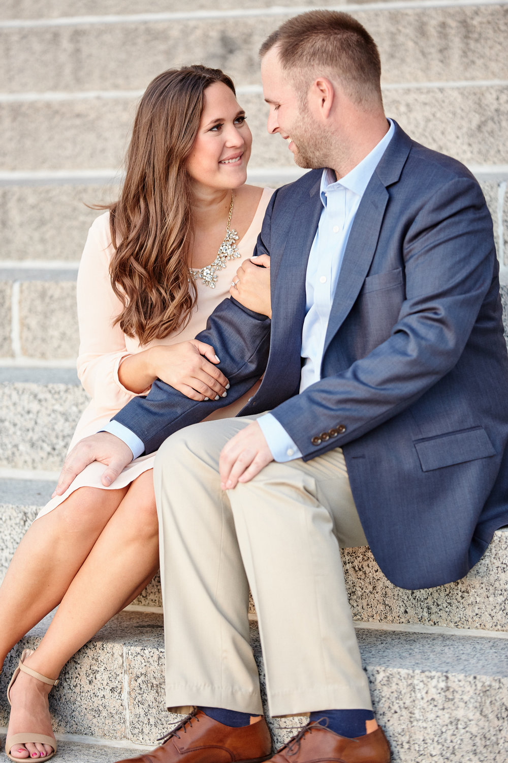Iowa City Engagement Session by St Louis Wedding Photographers Oldani Photography 62.jpg