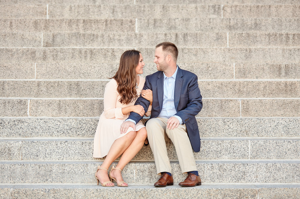 Iowa City Engagement Session by St Louis Wedding Photographers Oldani Photography 61.jpg