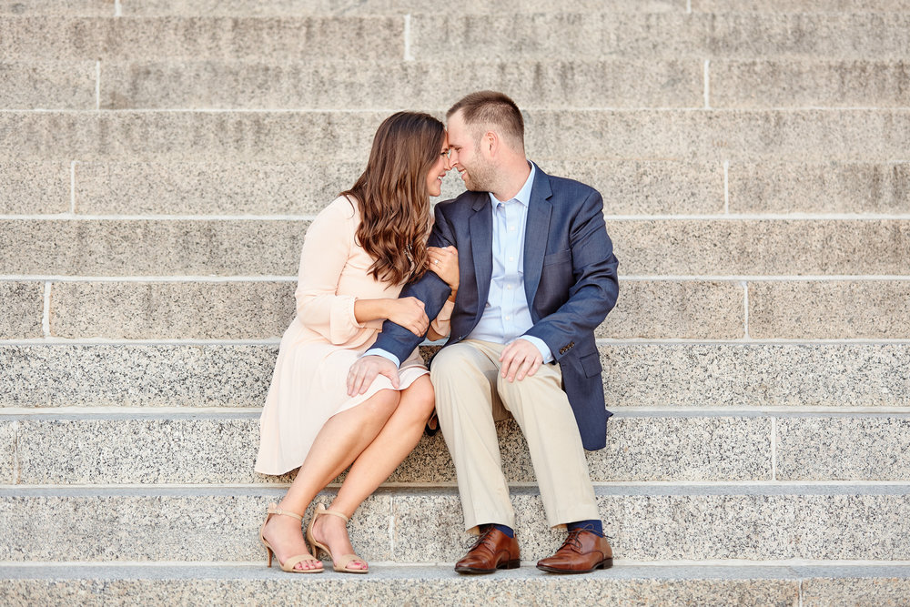 Iowa City Engagement Session by St Louis Wedding Photographers Oldani Photography 63.jpg