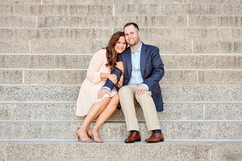 Iowa City Engagement Session by St Louis Wedding Photographers Oldani Photography 64.jpg