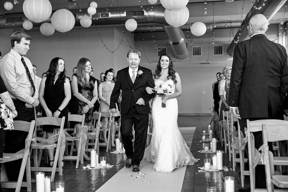NEO Wedding and Reception by St Louis Wedding Photographers Oldani Photography 68.jpg