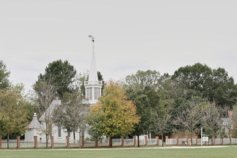 Daniel Boone Home Peace Chapel Wedding and Cedar Lake Cellars Wedding by St Louis Wedding Photographers Oldani Photography 34.jpg