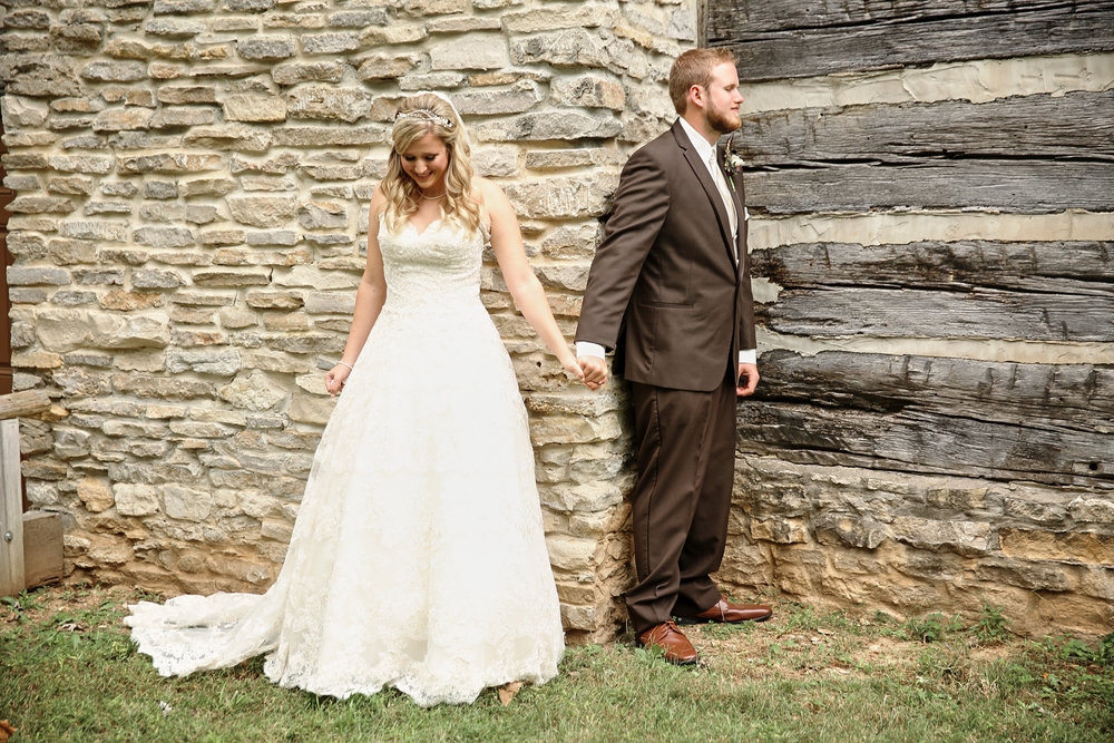 Daniel Boone Home Peace Chapel Wedding and Cedar Lake Cellars Wedding by St Louis Wedding Photographers Oldani Photography 46.jpg