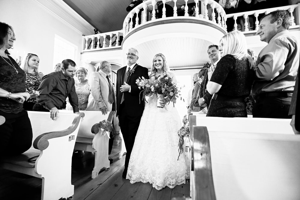 Daniel Boone Home Peace Chapel Wedding and Cedar Lake Cellars Wedding by St Louis Wedding Photographers Oldani Photography 58.jpg