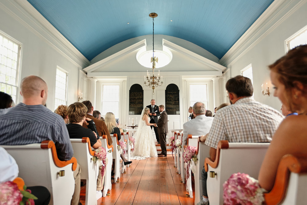 Daniel Boone Home Peace Chapel Wedding and Cedar Lake Cellars Wedding by St Louis Wedding Photographers Oldani Photography 62.jpg