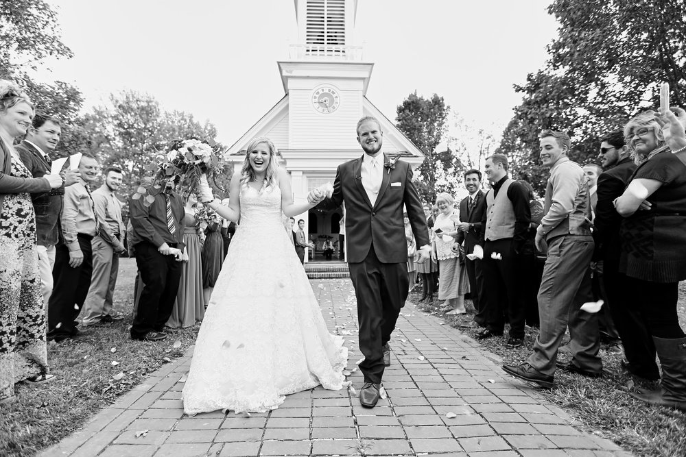 Daniel Boone Home Peace Chapel Wedding and Cedar Lake Cellars Wedding by St Louis Wedding Photographers Oldani Photography 72.jpg