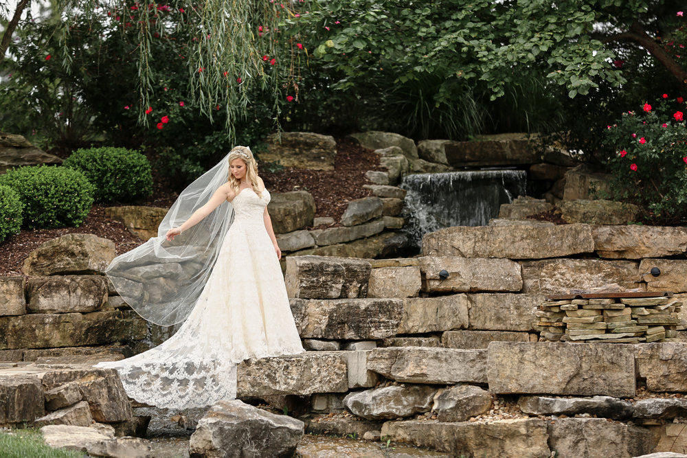 Daniel Boone Home Peace Chapel Wedding and Cedar Lake Cellars Wedding by St Louis Wedding Photographers Oldani Photography 103.jpg