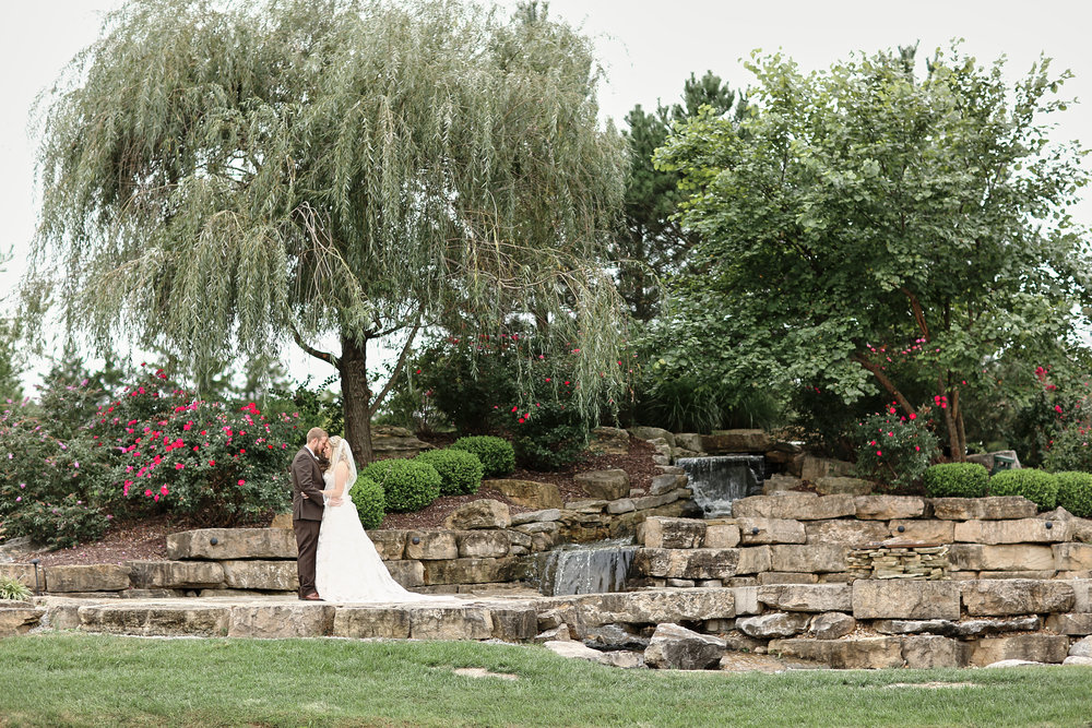 Daniel Boone Home Peace Chapel Wedding and Cedar Lake Cellars Wedding by St Louis Wedding Photographers Oldani Photography 102.jpg