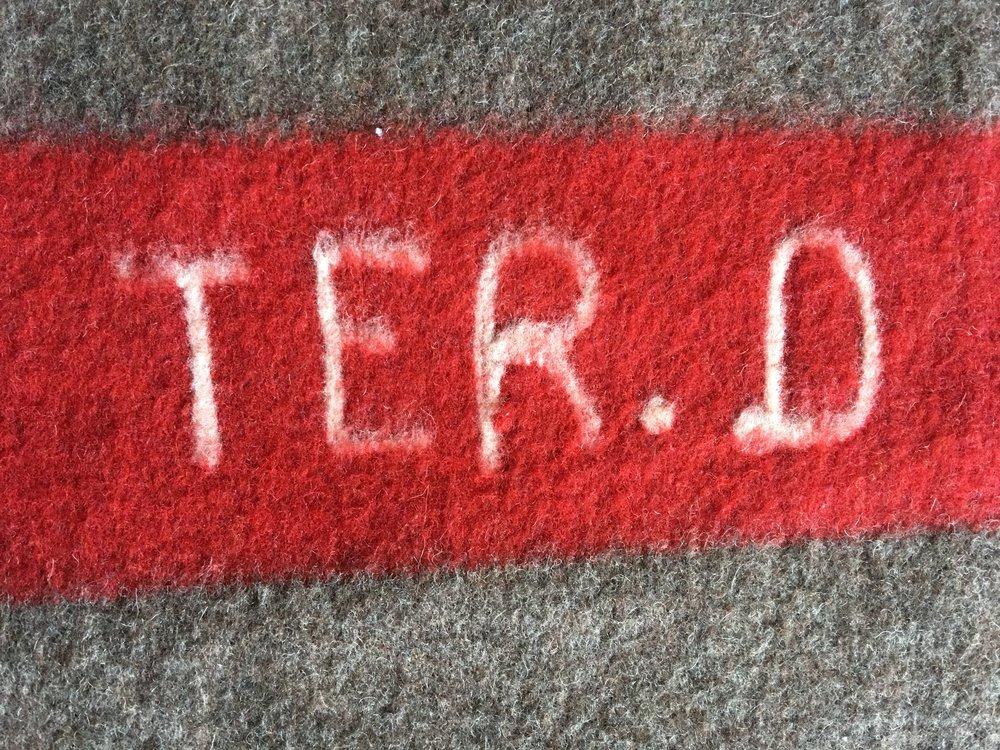 TER.D front