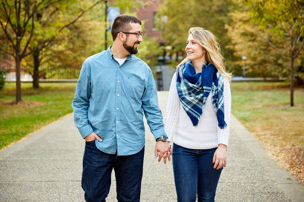 University of Kentucky Lexington Campus Alumni Engagement Photos by St Louis Wedding Photographers Oldani Photography 0 037.jpg