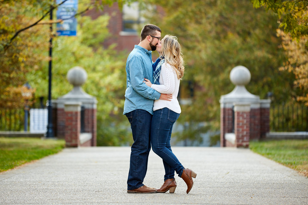 University of Kentucky Lexington Campus Alumni Engagement Photos by St Louis Wedding Photographers Oldani Photography 0 040.jpg