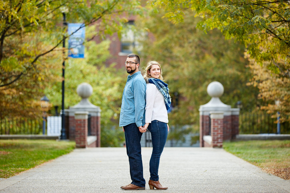 University of Kentucky Lexington Campus Alumni Engagement Photos by St Louis Wedding Photographers Oldani Photography 0 041.jpg