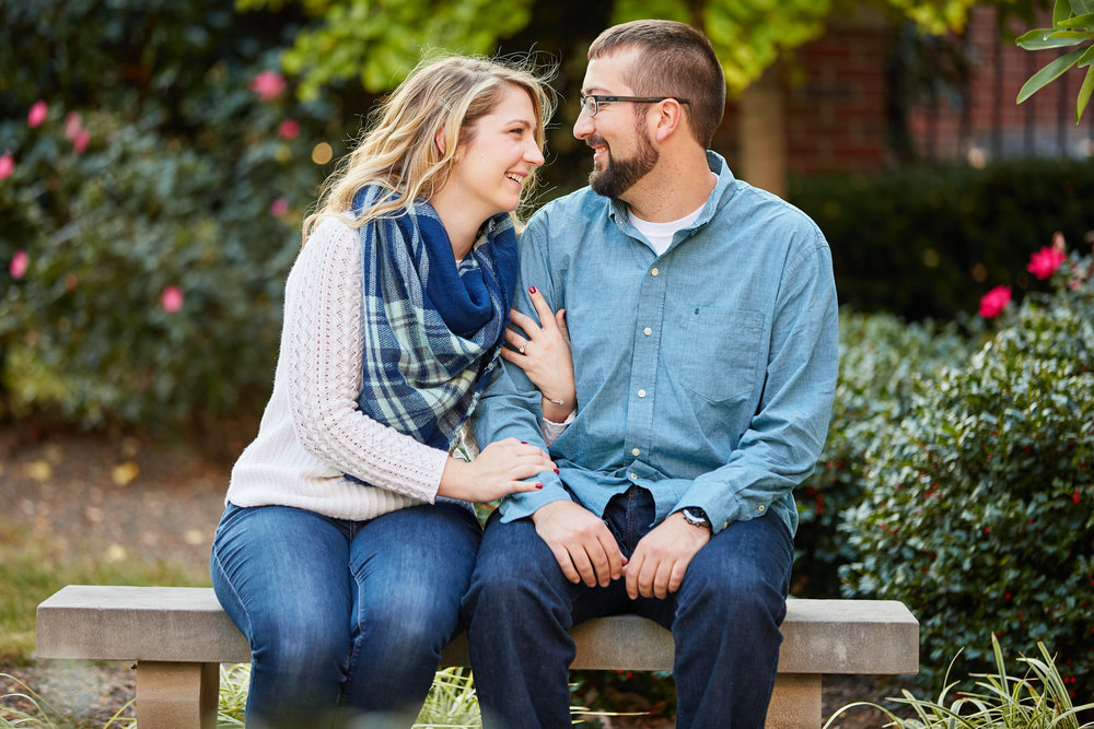 University of Kentucky Lexington Campus Alumni Engagement Photos by St Louis Wedding Photographers Oldani Photography 0 042.jpg