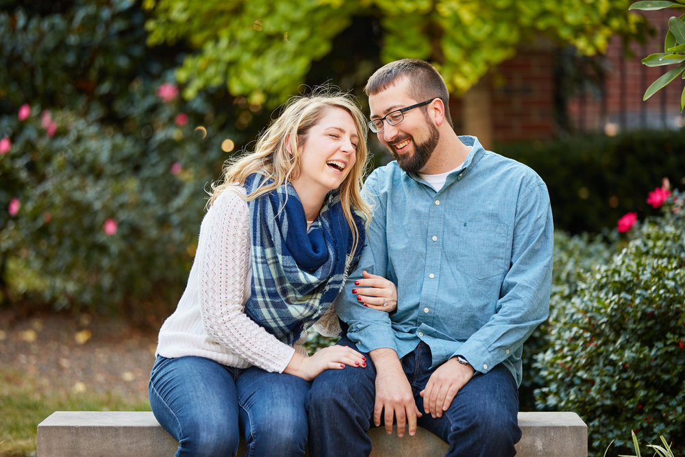 University of Kentucky Lexington Campus Alumni Engagement Photos by St Louis Wedding Photographers Oldani Photography 0 043.jpg
