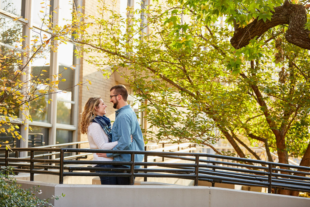 University of Kentucky Lexington Campus Alumni Engagement Photos by St Louis Wedding Photographers Oldani Photography 0 049.jpg