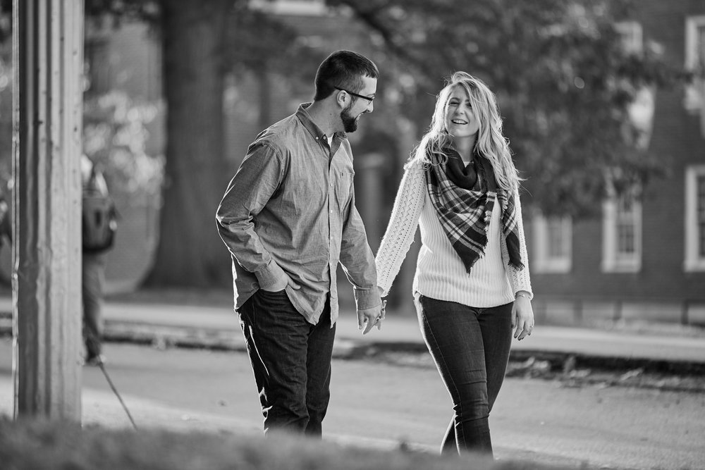 University of Kentucky Lexington Campus Alumni Engagement Photos by St Louis Wedding Photographers Oldani Photography 0 057.jpg