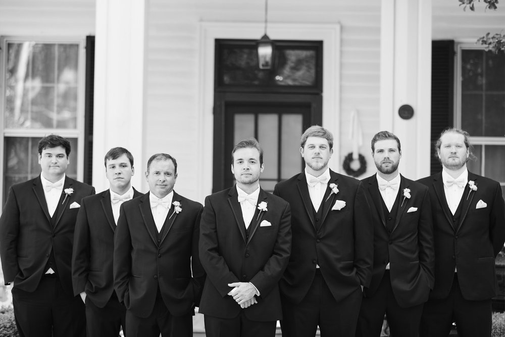 St Peter's in Kirkwood Wedding and Greenbriar Country Club Reception Photos and Photographs by St Louis Wedding Photographers Oldani Photography