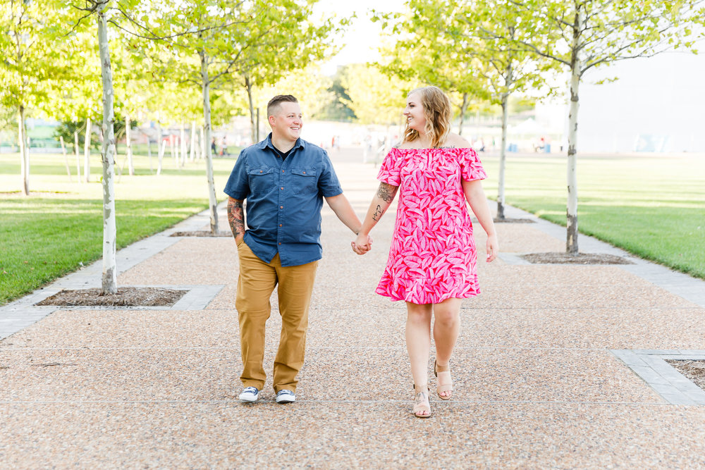 St Louis Engagement Photos by St Louis Wedding Photographers and Videographers Oldani Photography 0.jpg