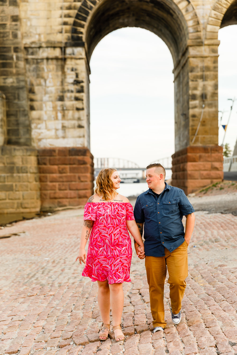 St Louis Engagement Photos by St Louis Wedding Photographers and Videographers Oldani Photography 22.jpg