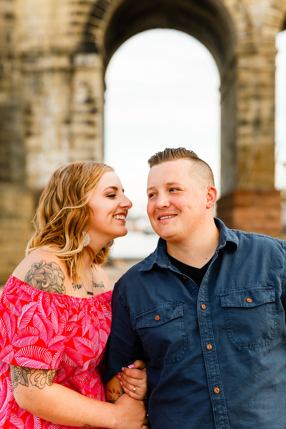 St Louis Engagement Photos by St Louis Wedding Photographers and Videographers Oldani Photography 24.jpg