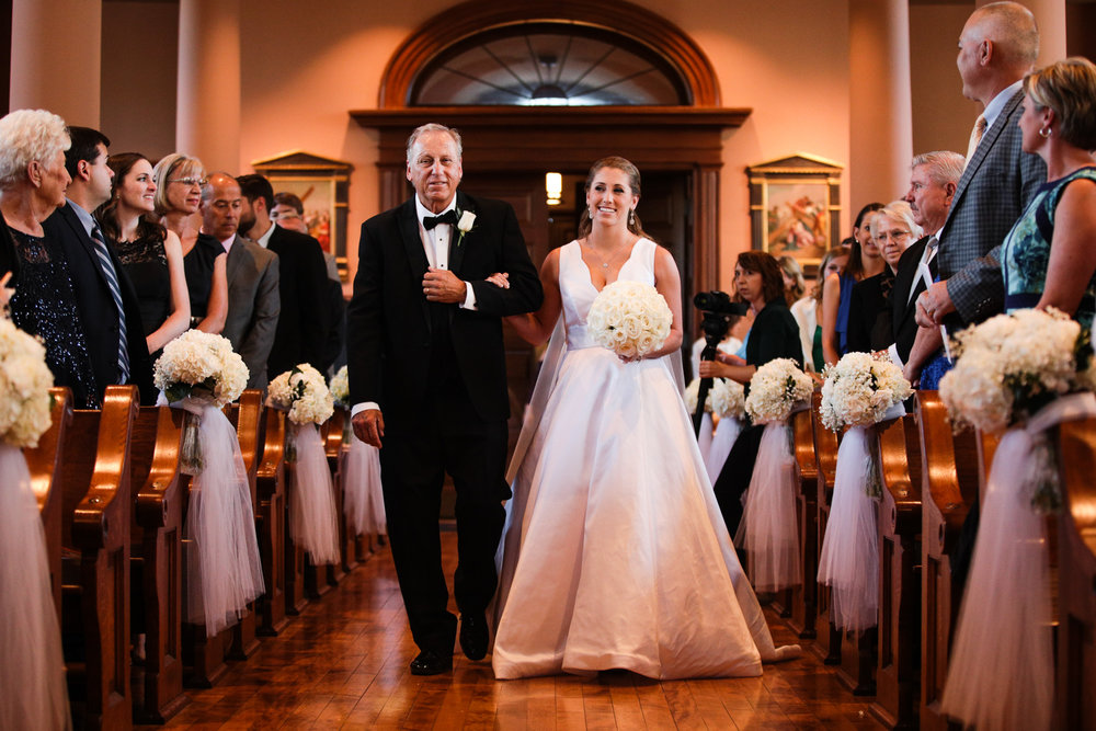 Old Cathedral Wedding and Windows on Washington Reception Photos by St Louis Wedding Photographers and Videographers Oldani Photography 54.jpg