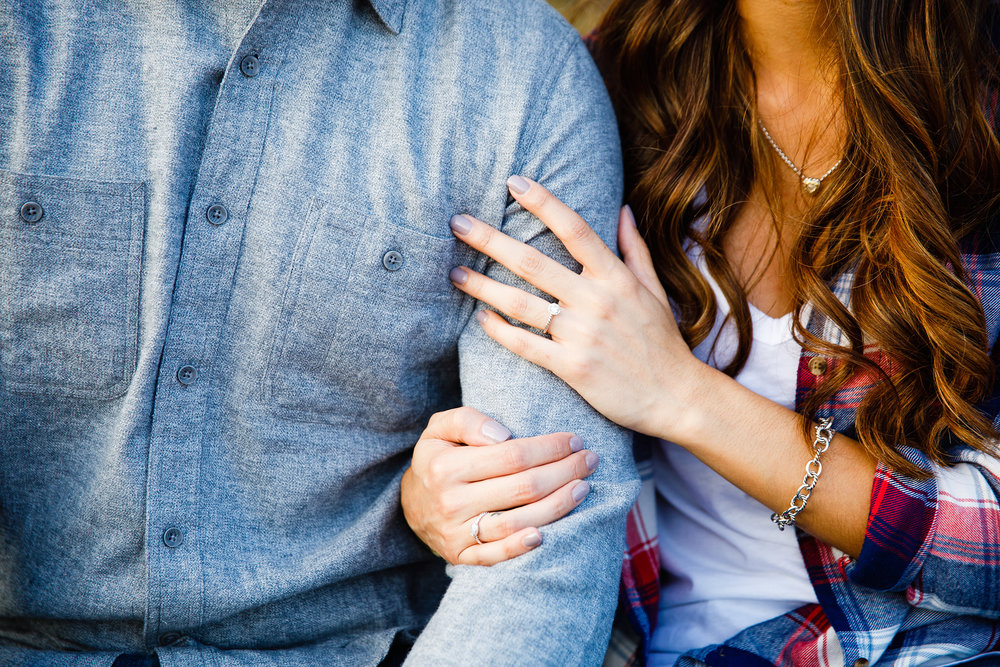 Forest Park Engagement Photos by St Louis Wedding Photographers and Videographers Oldani Photography 9.jpg