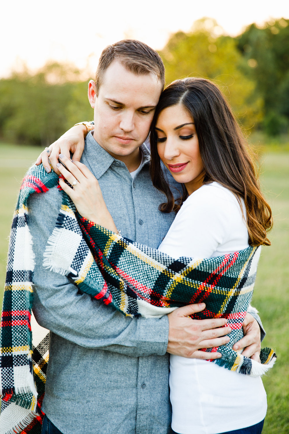 Forest Park Engagement Photos by St Louis Wedding Photographers and Videographers Oldani Photography 45.jpg