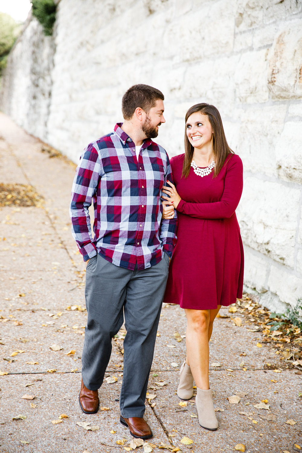Lafayette Engagement Photos by St Louis Wedding Photographers and Videographers Oldani Photography 10.jpg