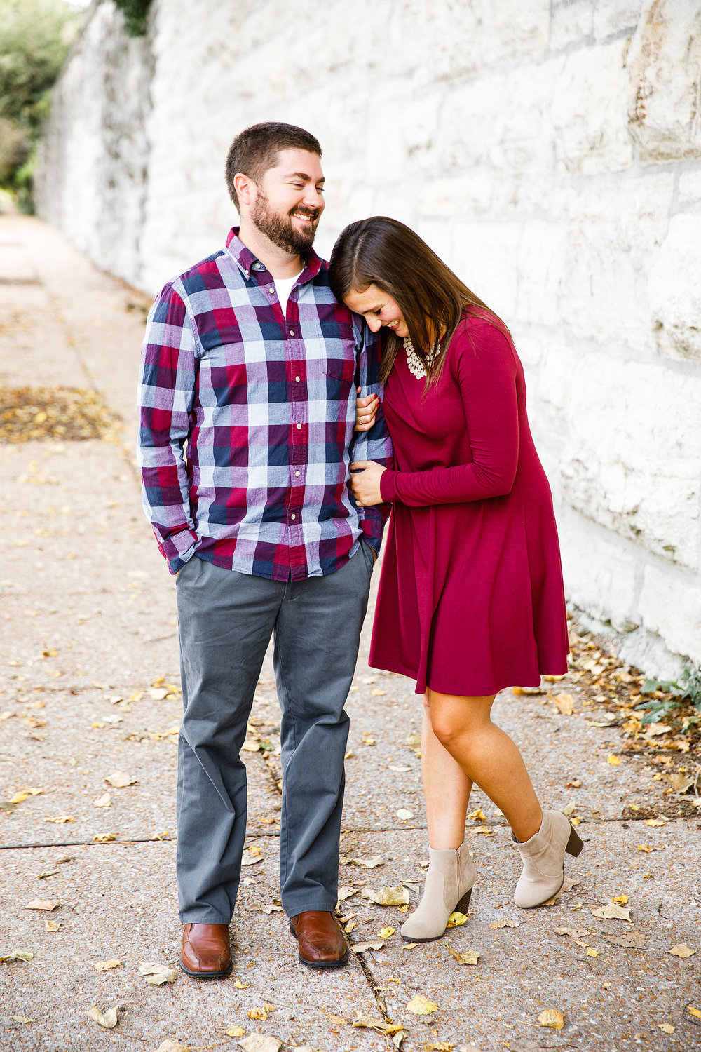 Lafayette Engagement Photos by St Louis Wedding Photographers and Videographers Oldani Photography 11.jpg