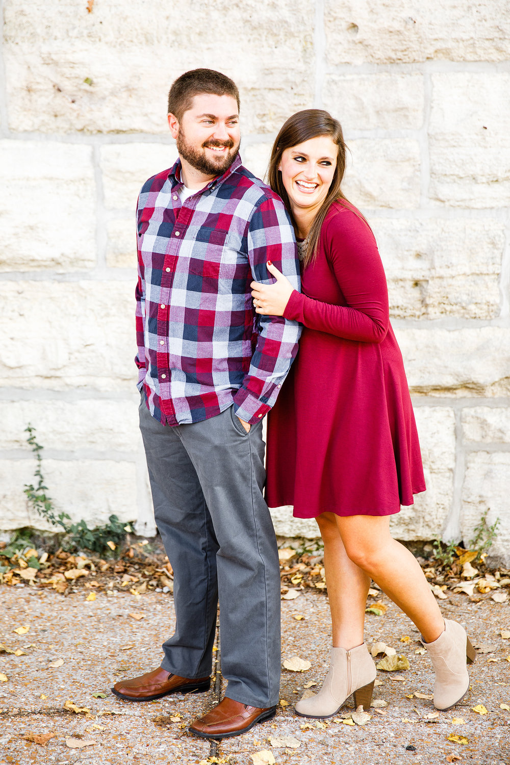 Lafayette Engagement Photos by St Louis Wedding Photographers and Videographers Oldani Photography 14.jpg
