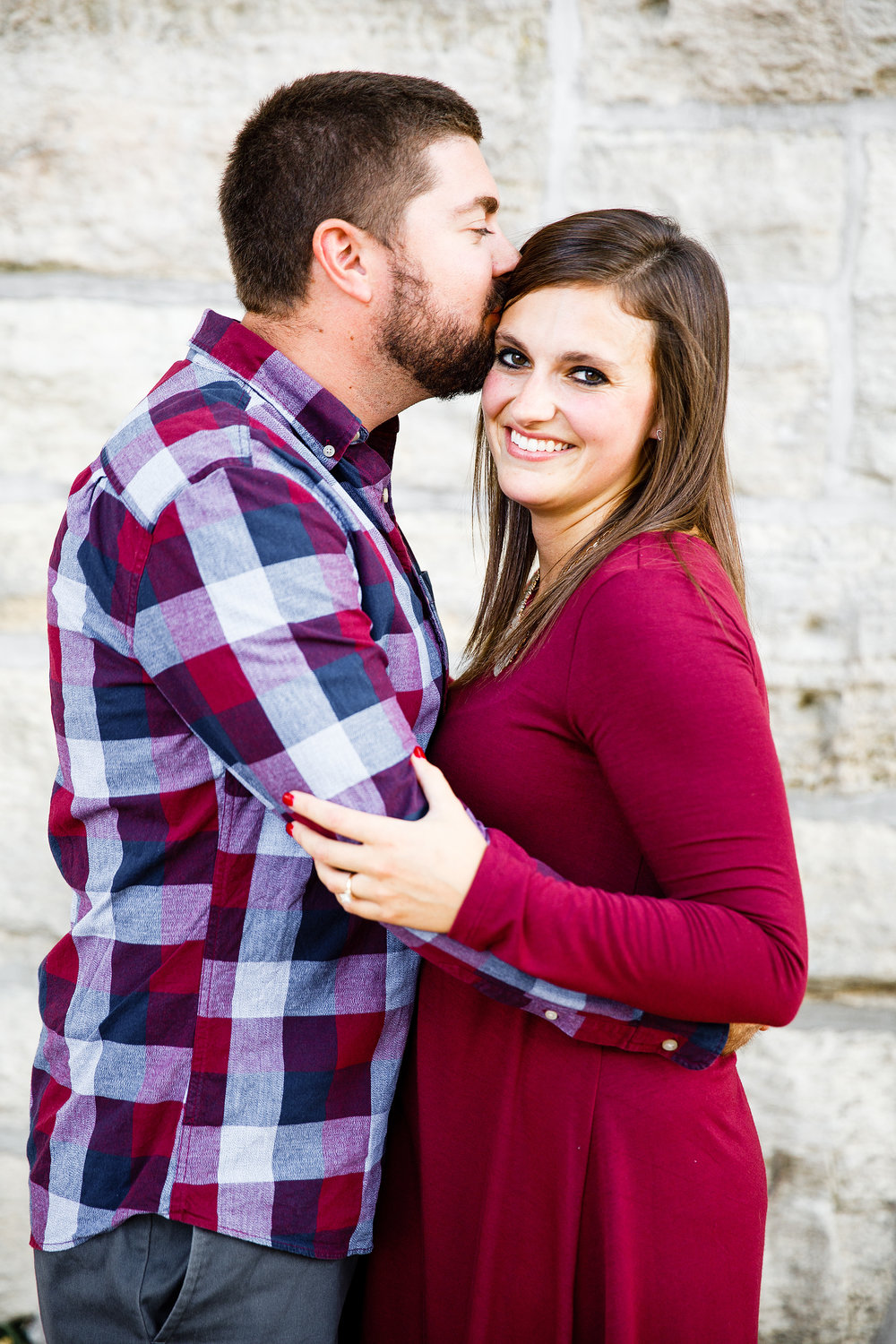 Lafayette Engagement Photos by St Louis Wedding Photographers and Videographers Oldani Photography 18.jpg