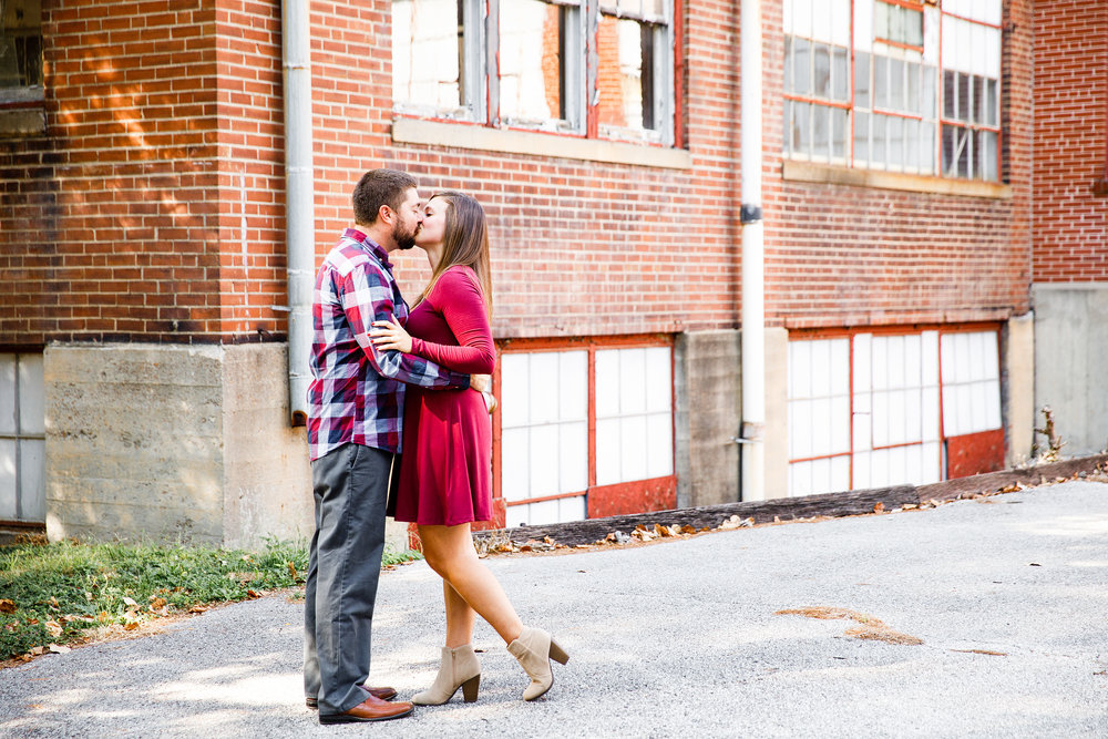 Lafayette Engagement Photos by St Louis Wedding Photographers and Videographers Oldani Photography 19.jpg