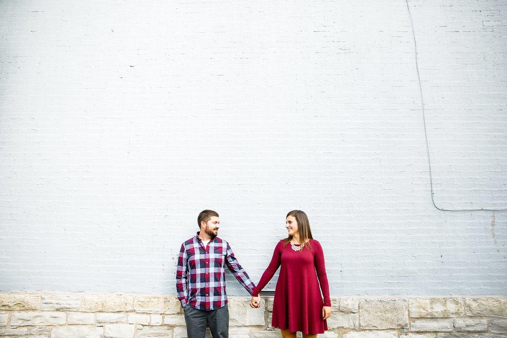 Lafayette Engagement Photos by St Louis Wedding Photographers and Videographers Oldani Photography 22.jpg