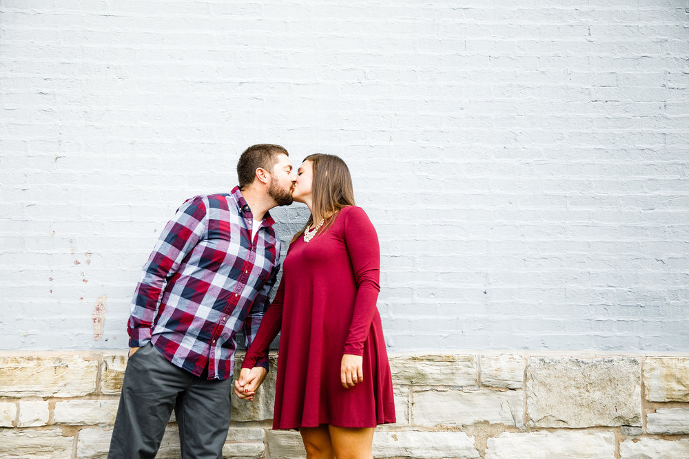 Lafayette Engagement Photos by St Louis Wedding Photographers and Videographers Oldani Photography 23.jpg