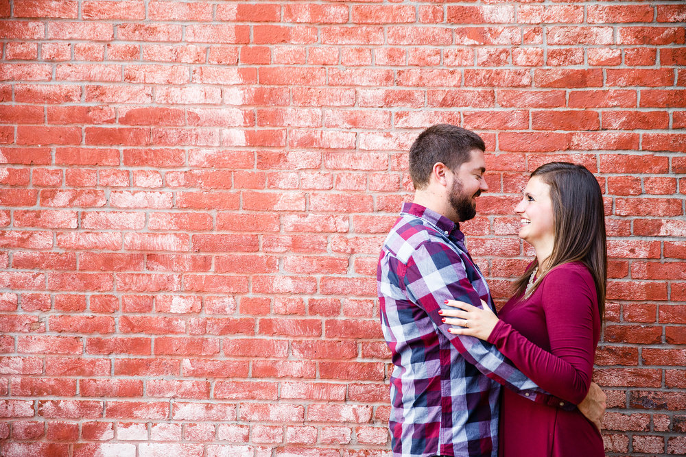 Lafayette Engagement Photos by St Louis Wedding Photographers and Videographers Oldani Photography 30.jpg