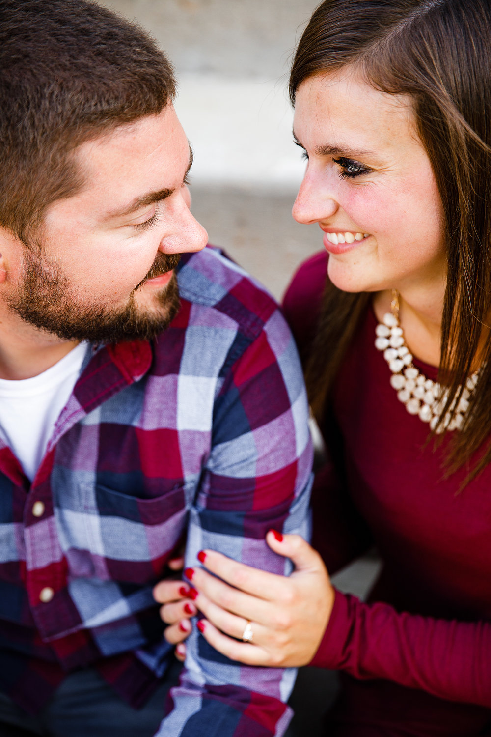 Lafayette Engagement Photos by St Louis Wedding Photographers and Videographers Oldani Photography 33.jpg